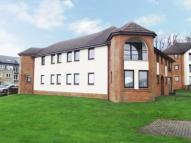 Flat for sale in Underbank, Largs...