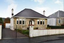 Bungalow for sale in Glenacre Drive, Largs...