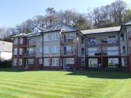 Flat for sale in Kilmory Gardens...