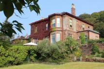Shore Road Flat for sale