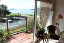 Flat for sale in Castlebay Court, Largs...
