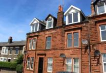 1 bedroom Flat for sale in Gateside Street, Largs...