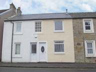 1 bedroom Flat in Nelson Street, Largs...