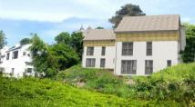 Detached property for sale in Plot 2 Glenbryde Mill...