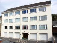 2 bed Flat in Causeway Court, Fairlie...
