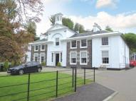 3 bedroom Flat for sale in Halkshill House, Largs...
