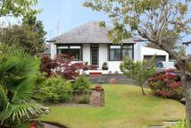 Bungalow for sale in Ardrossan Road, Seamill...