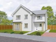 4 bedroom new home in Craighill, Main Road...