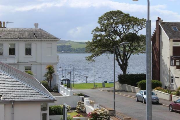 Firth View