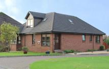 4 bedroom Bungalow in Pencil View, Largs...