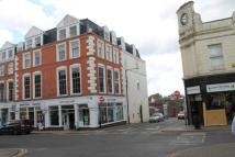2 bed Flat in Bedford Street...