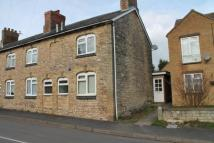 2 bedroom End of Terrace house for sale in Binswood End, Harbury...
