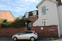 2 bed house for sale in George Street...