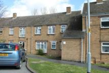 Flat in Leycester Close, Harbury...