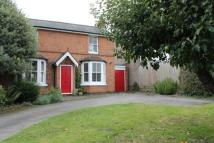 3 bedroom Detached home in Southam Road...