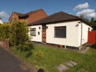 2 bed Bungalow for sale in Amy Street, Leicester...