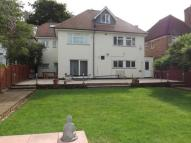 7 bed Detached property in London Road, Leicester...