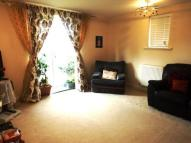 2 bed Flat for sale in Kestrel Lane, Hamilton...