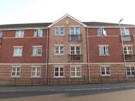 2 bedroom Flat in Fosse Close, Braunstone...