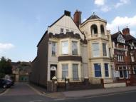 8 bedroom semi detached house for sale in London Road, Leicester...