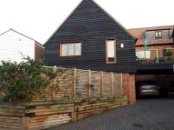 2 bedroom Detached property for sale in Musgrove Maltings...