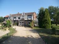 Detached home for sale in Astwick, Stotfold...