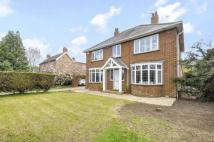 5 bed property for sale in Greenway, Campton...