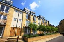 Maisonette for sale in Watersmeet, Grove Road...