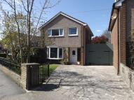 3 bedroom Detached home for sale in Redwood Avenue, Leyland...