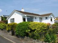 Bungalow for sale in Allen Vale, Liskeard...