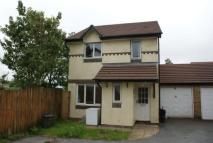 3 bedroom Detached property in Diggorys Field...