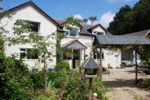 4 bed Detached home in Lamellion Cross...