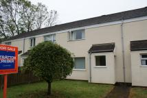 2 bedroom Terraced home for sale in Culverland Park...