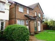 semi detached home for sale in Jopes Close, St. Cleer...
