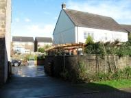 4 bedroom Detached house in Lingard Close, Liskeard...