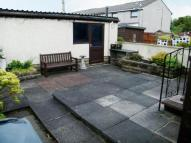 3 bed Terraced home in Langside Gardens...