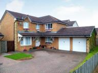 Birrell Gardens Detached property for sale