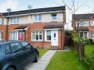 3 bed Terraced home in Alexander Drive...