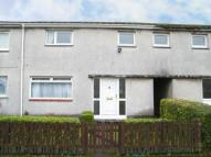 Muirfield Way Terraced property for sale