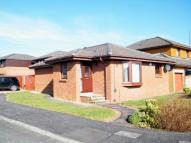 Bungalow for sale in Bankton Way, Livingston...