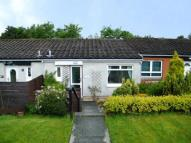 1 bed Bungalow for sale in Ravenswood Rise...