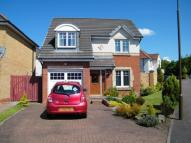 Detached home for sale in Northpark Place...