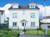 4 bed house in Old Well Road, Bathgate...