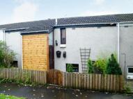 3 bedroom Terraced home in Corston Park, Livingston...