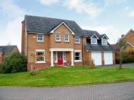 4 bed Detached home for sale in Wellview Lane...