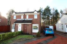 semi detached home for sale in Primrose Place...