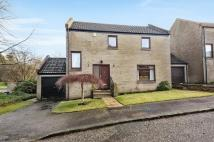 4 bed Detached home for sale in Kirk Lane...