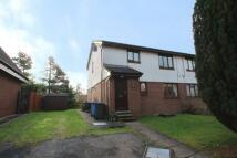 Flat for sale in Kirkfield View...