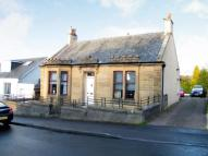 5 bed Detached house in James Street, Armadale...