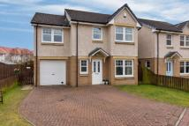 4 bed Detached property for sale in Forrest Place, Armadale...